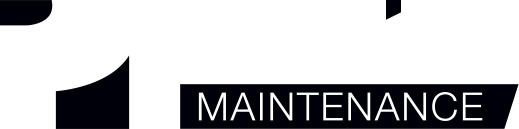 parrish maintenance logo